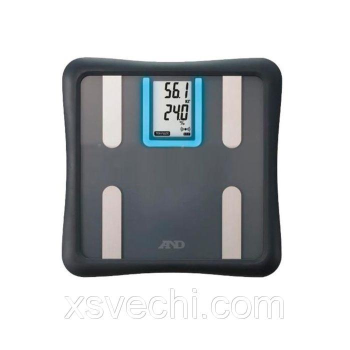 Весы электронные A&D MC-101B