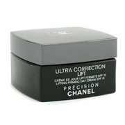 Крем для лица дневной Chanel Ultra Correction Lift Day Cream SPF15 Cosmetic 50g