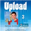upload 3 ie-book