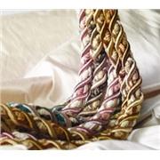 Oriente Collection Ткань