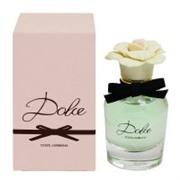Dolce & Gabbana Dolce 75 мл