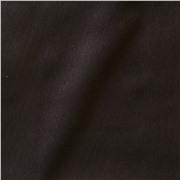 Ткань MYSTERY (FR-ONE) 02 PEWTER