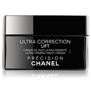 Крем вокруг глаз chanel ultra correction lift soin lifting integral yeux total eye lift
