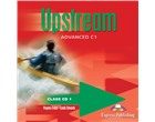 upstream advanced cl. cd (set 5) (1 издание)