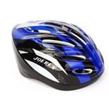 Шлем для скейтов, роликов и вело Joerex JH0601 (серый)