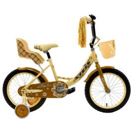 "Велосипед Stels 16"" Echo, интернет-магазин Sportcoast.ru"