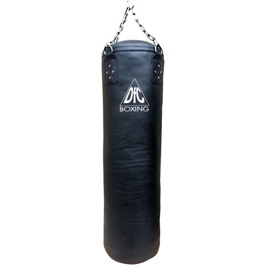 Мешок боксерский DFC HBL5 150x40 , интернет-магазин Sportcoast.ru