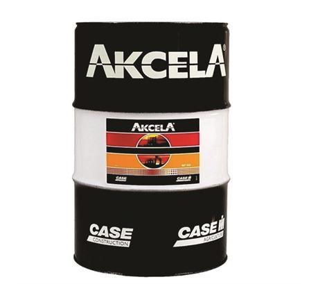 Akcela N1 Engine Oil 15W-40 (60 л.)