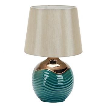 Настольная лампа F4301