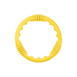 Diving Ring
