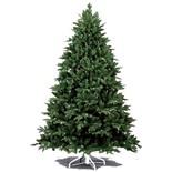 Ель Royal Christmas Idaho 296240LED (240 см)