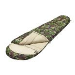Спальный мешок Jungle Camp Hunter XL (70974)