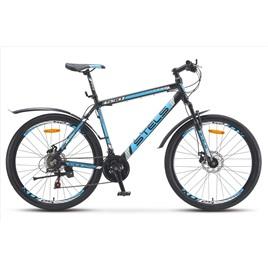 Велосипед Stels Navigator 530 MD, интернет-магазин Sportcoast.ru