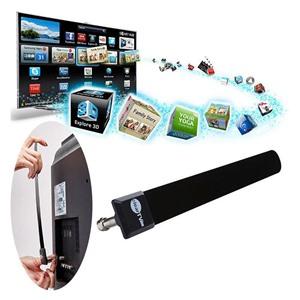 Телевизионная Цифровая HD Антена Clear TV Key