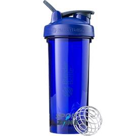 Шейкер для спортивного питания BlenderBottle Pro28 Tritan