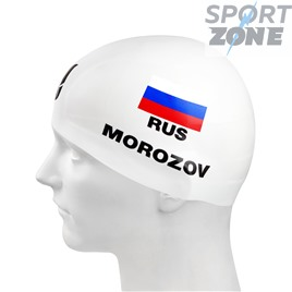 MOROZOV R-Cap FINA Approved