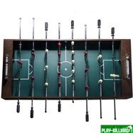 Weekend Многофункциональный игровой стол 3 в 1 «Mixter 3-in-1», интернет-магазин товаров для бильярда Play-billiard.ru. Фото 10
