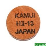Kamui Наклейка для кия «Kamui» (H) 13 мм, интернет-магазин товаров для бильярда Play-billiard.ru