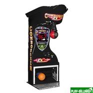 Wik Игровой автомат - «Boxer Combo» (жетоноприемник), интернет-магазин товаров для бильярда Play-billiard.ru