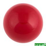 Weekend Биток 68 мм «Classic» (красный), интернет-магазин товаров для бильярда Play-billiard.ru
