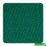 Weekend Сукно «Royal II H2O» 198 см (желто-зеленое), интернет-магазин товаров для бильярда Play-billiard.ru