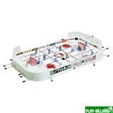 STIGA Настольный хоккей «Stiga Play Off» (95 x 49 x 16 см, цветной), интернет-магазин товаров для бильярда Play-billiard.ru
