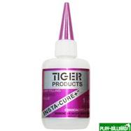 """TIGER Клей для наклеек """"Tiger"""", интернет-магазин товаров для бильярда Play-billiard.ru"""