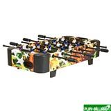 Weekend Настольный футбол «Mini S»  (81 x 46 x 18 см), интернет-магазин товаров для бильярда Play-billiard.ru