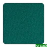 Hainsworth Сукно «Hainsworth - Elite Pro 700» 198 см (голубо-зеленое), интернет-магазин товаров для бильярда Play-billiard.ru