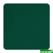 Weekend Сукно «Royal II» 198 см (темно-зеленое), интернет-магазин товаров для бильярда Play-billiard.ru