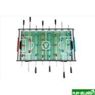 Настольный футбол Vortex Family, интернет-магазин товаров для бильярда Play-billiard.ru. Фото 6