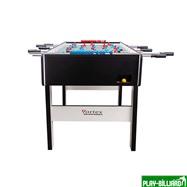 Настольный футбол Vortex Falkon, интернет-магазин товаров для бильярда Play-billiard.ru. Фото 11