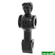 Футболист AA-10 (черный), интернет-магазин товаров для бильярда Play-billiard.ru