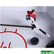 Хоккей «Winter Classic» с механическими счетами, интернет-магазин товаров для бильярда Play-billiard.ru. Фото 5