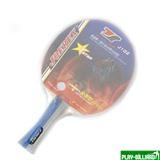 Weekend Теннисная ракетка Joerex-102 (коническая), интернет-магазин товаров для бильярда Play-billiard.ru