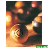 "Weekend Постер ""Enjoy the best"", интернет-магазин товаров для бильярда Play-billiard.ru"