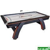 Weekend Аэрохоккей «Atomic Contour» 7,5 ф, интернет-магазин товаров для бильярда Play-billiard.ru