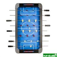 Настольный футбол Partida Carbon 92, интернет-магазин товаров для бильярда Play-billiard.ru. Фото 4