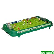 STIGA Настольный футбол «Stiga World Champs» (95 x 49 x 12 см, цветной), интернет-магазин товаров для бильярда Play-billiard.ru. Фото 1