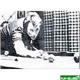 """Постер """"Clint Eastwood"""", интернет-магазин товаров для бильярда Play-billiard.ru"""