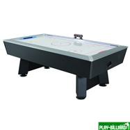 Аэрохоккей «Atomic Phazer» 7.5 ф, интернет-магазин товаров для бильярда Play-billiard.ru. Фото 1