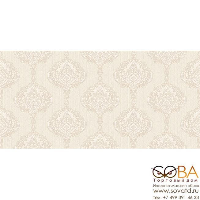 Обои Andrea Rossi Asinara 54239-2 купить по лучшей цене в интернет магазине стильных обоев Сова ТД. Доставка по Москве, МО и всей России