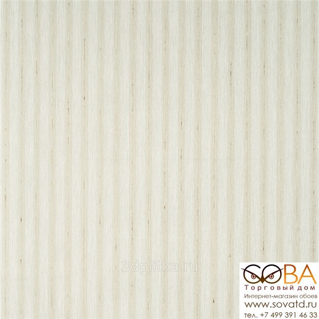 Обои Rasch Textil O82363 купить по лучшей цене в интернет магазине стильных обоев Сова ТД. Доставка по Москве, МО и всей России