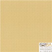 Обои Rasch Textil Nubia O85364 купить по лучшей цене в интернет магазине стильных обоев Сова ТД. Доставка по Москве, МО и всей России
