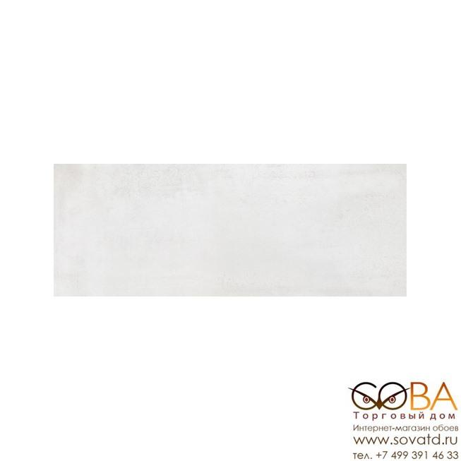 Керамическая плитка Venis Metropolitan Caliza Xl (45x120)см V3080002 (Испания) купить по лучшей цене в интернет магазине стильных обоев Сова ТД. Доставка по Москве, МО и всей России