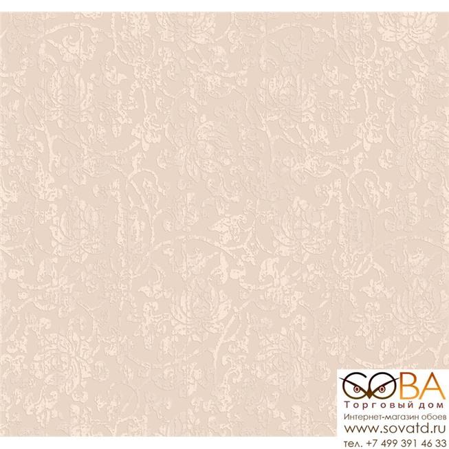 GC1002/2 Обои Loymina Gallery Classic купить по лучшей цене в интернет магазине стильных обоев Сова ТД. Доставка по Москве, МО и всей России