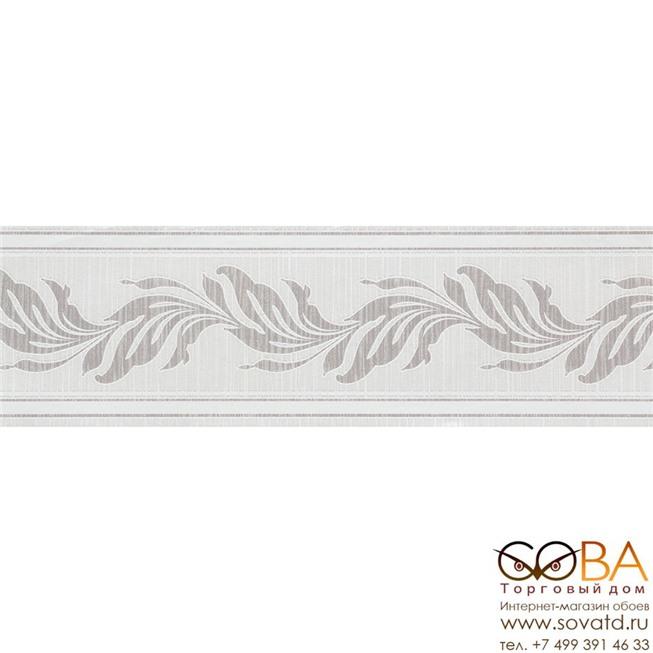 Бордюр Marburg Velvet Panels 56747 купить по лучшей цене в интернет магазине стильных обоев Сова ТД. Доставка по Москве, МО и всей России