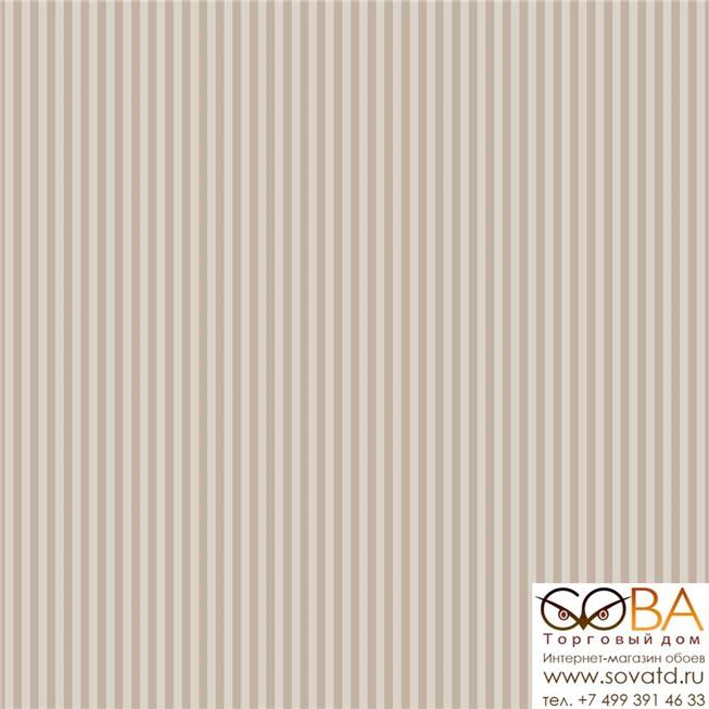Обои Parato 2557 Fiori Country купить по лучшей цене в интернет магазине стильных обоев Сова ТД. Доставка по Москве, МО и всей России