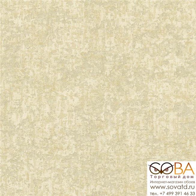 Обои Prima Italiana Felicia 33436 купить по лучшей цене в интернет магазине стильных обоев Сова ТД. Доставка по Москве, МО и всей России