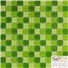 Мозаика  GC557SLA (A-062+A063+A065) Primacolore 23x23/300х300/1,98 (22pcs.) - 1.98, интернет-магазин Sportcoast.ru